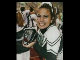 Cheerleader, Teen Killed in Separate Crashes