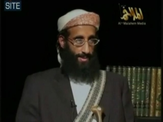 Cleric Calls on Muslims to Kill U.S. Soldiers