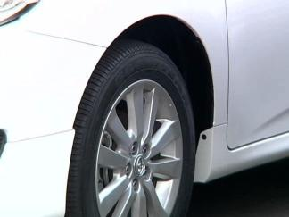 Dealers Gear Up to Fix Recalled Cars
