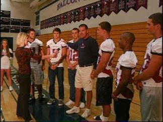 Game of the Week: Scripps Ranch