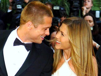A Decade of I Do's: Celebrity Weddings