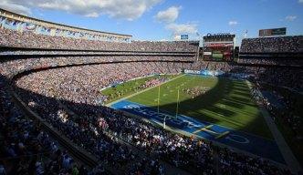 DeMaio Tax-Free Stadium Scheme Gets Cold Shoulder