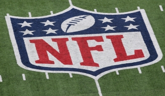 Judge Refuses to Dismiss Drug Lawsuit Against NFL