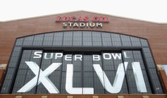 SD Fact Check: Super Bowl Myths