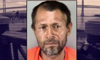 Man Who Sparked Immigration Debate Acquitted of Murder