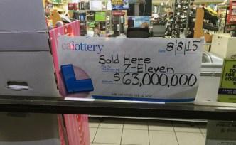 $63M Lotto Prize Expires Despite Last-Minute Legal Claim
