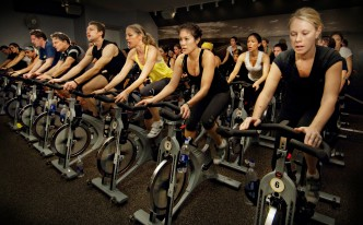 SoulCycle Studio Coming to Westfield UTC Mall