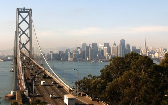 Satellite Office for Local Startups Opens in San Francisco