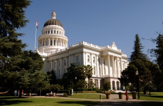 California Lawmakers Consider Tildes on Birth Certificates