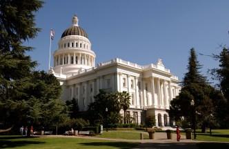 Claims Cost California Legislature $580K