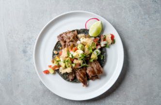 Eater SD: Puesto Mexican Eatery Opening Mission Valley Brew
