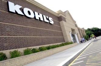 Kohl's Seeks 69K+ Seasonal Hires