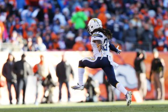 Broncos at Chargers: Who To Watch