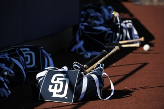 Padres Spring Training Preview