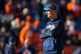 Analysis: Should the Chargers Keep Mike McCoy?