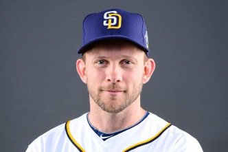Padres - Mariners Game Preview