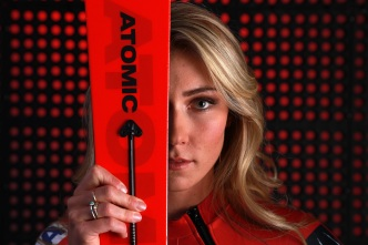 7 to Watch: Shiffrin, Skating and the Fastest Color