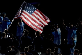 U.S. Soccer Brings International Paralympic Tournament to SD