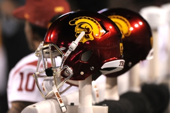 USC to Take on Ohio State in the Cotton Bowl