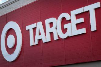 Target Confirms Store Opening in Ocean Beach in 2019