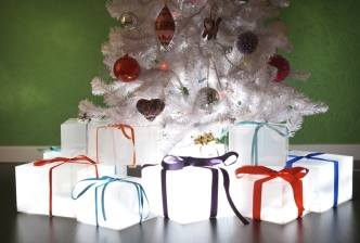 Hot Holiday Gift Ideas You Can Afford