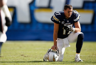 Chargers and Chiefs Both Limping in to Sunday