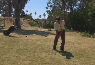 Longtime La Mesa Golf Course Closing Thursday