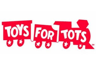 Donate to Toys For Tots & get a 20% Discount on Radio City Christmas Spectacular tickets!