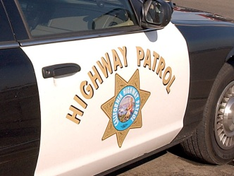 Drivers Fight After Carlsbad Car Crash: CHP