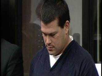 Details Revealed During Gardner's Plea