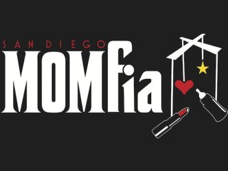 SDMOMfia: It's All About the Families