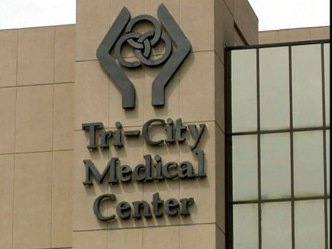 Tri-City Medical Center to Offer New CT Scan