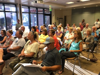 9-Home Project Meets Opposition in Encinitas
