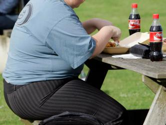 Obesity Surgery Should be a Family Affair