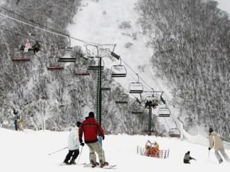 SoCal Snow Deals