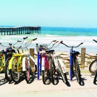 Summer Savings- fun ideas and deals for San Diego families!