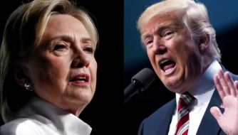 AMC Theatres to Host Election Night Viewing Parties
