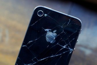 iPhone 5 Easy to Scratch: User Forums