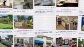 Investigators Warn of Creative Craigslist Scams