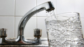 SD City Council Moves Forward With Water Recycling Project