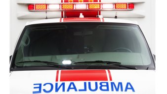 Proposed Law Could Boost Pay for EMTs and Paramedics