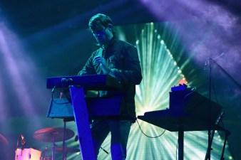 DJ IDeaL's Month of EDM Love