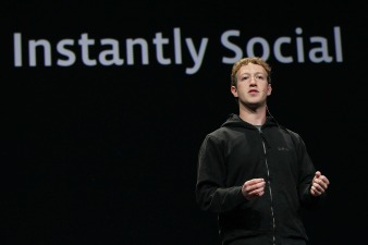 "Students Fight Expulsion For Facebook ""Kill List"""