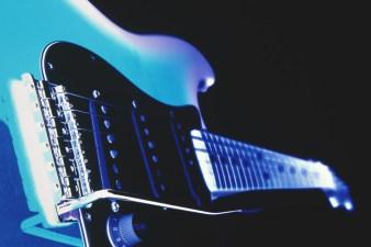 A MonDaze Fender Bender
