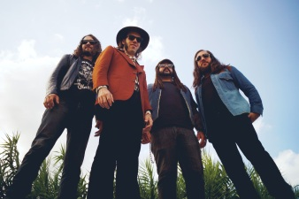 'The Last Waltz' Goes Belly Up