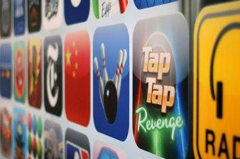 Some Apps Crashing Macs, iPhones