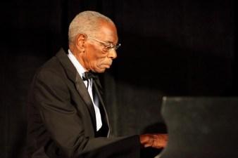 Remembering Daniel Jackson