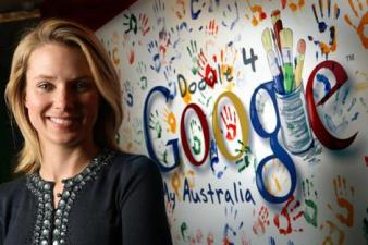 Google to Embrace 6,200 More Lucky Souls