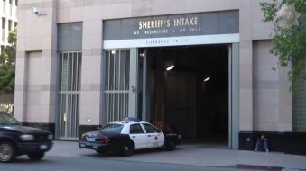 Grand Jury Report Criticizes San Diego County Jail Facilities