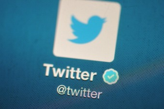 Twitter Employees Can Cash Out Saturday
